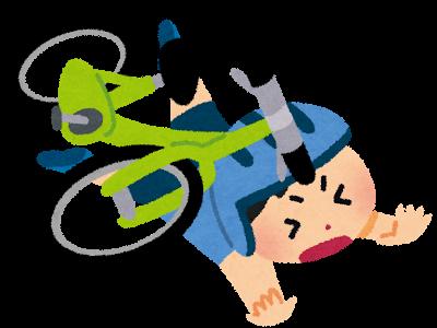 子供ヘルメットのオススメ!安くて~安全で~オシャレなものを選びたいよね!