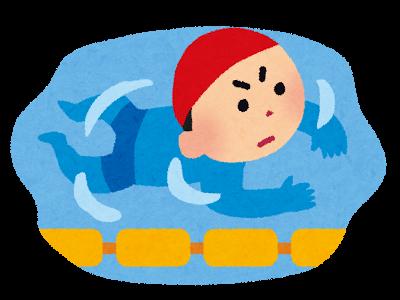 子どもにできた水いぼ。潰すべきか潰さないべきか…