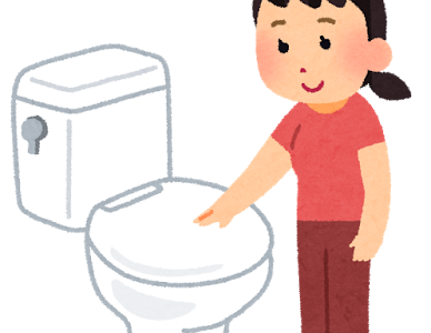 【採尿】おむつが取れていない子供のおしっこってどうやって採るのよ?方法ややり方など色々試してやっと出来たよ〜。