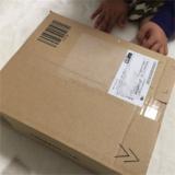 3度目のありがとう!Amazon欲しいものリストから「THERMOS真空断熱タンブラー」が届きました!使ってみたのでレビューもしてみます。